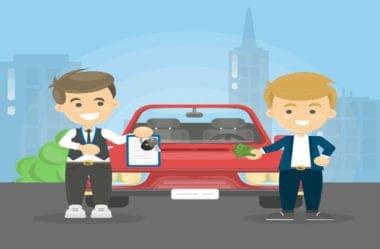 Recibo de Compra e Venda de Veículo: Por Que ele é Tão Importante Para a Transferência Veicular