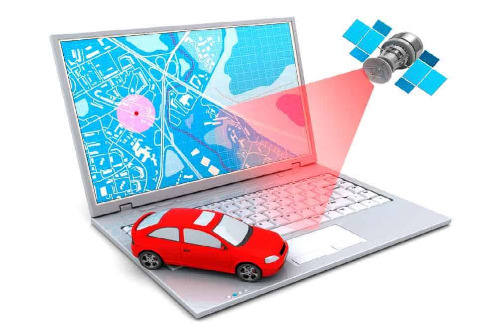 2e99305705 Entenda como o rastreador veicular poderá proteger o seu veículo
