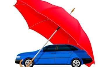 Seguro Para Carros com Isenção de Impostos: Como Funciona? Qual a Diferença do Seguro Auto Comum?
