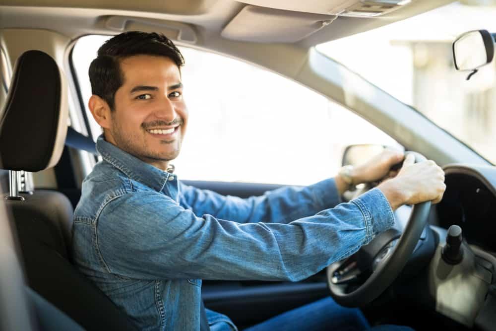 O Doutor Multas é especialista em recursos de multas de trânsito e conta com uma equipe de profissionaisexperientes,capaz deusar a lei a favor do motorista.