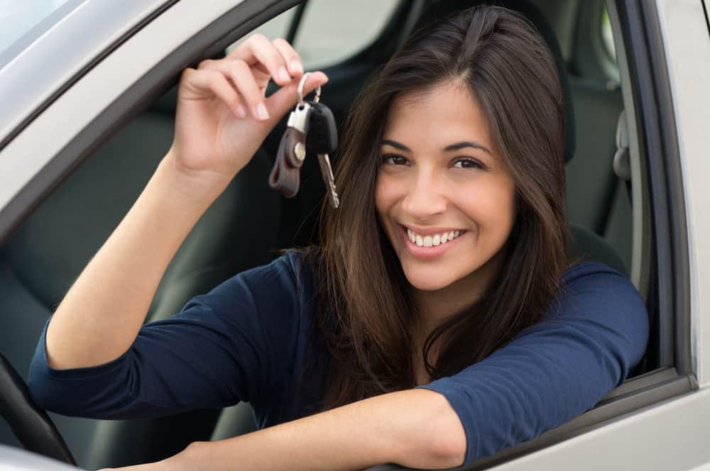 Agora, você já sabe o que é alienação fiduciária e está seguro no momento de adquirir um novo veículo.