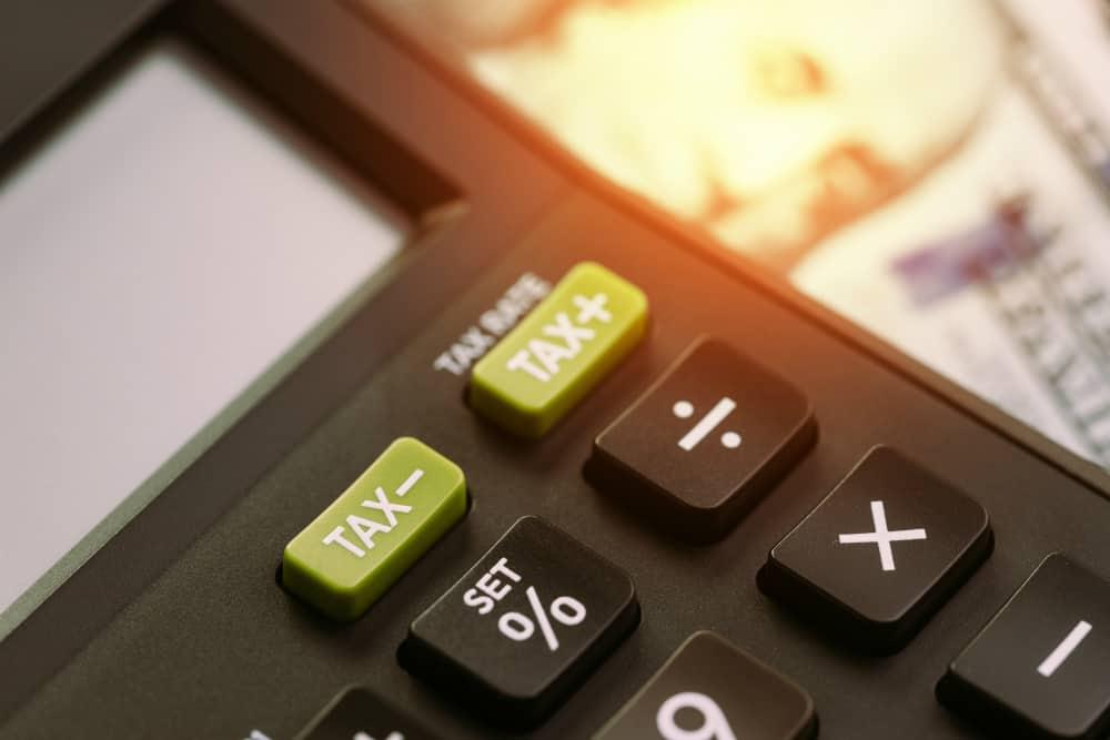 Entender o cálculo do IPVA proporciona, ao proprietário de veículo, um maior controle de seus gastos