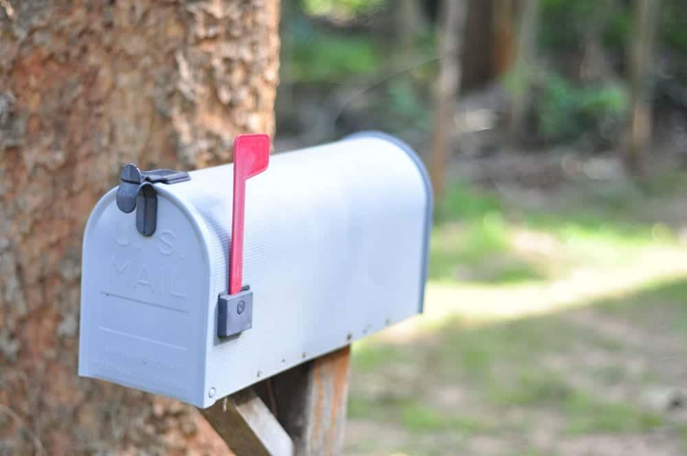 Você olhou a caixa de correspondência e ela estava vazia. Veja o porquê de a notificação não ter chegado.