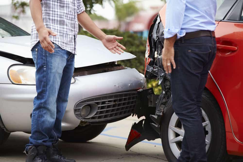Opte pelo seguro veicular e evite mais gastos