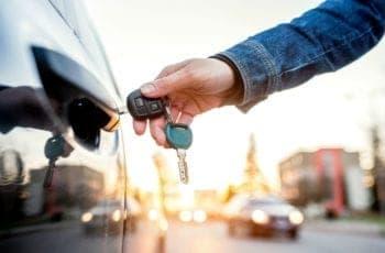 Descubra os Benefícios da Locação de Veículos