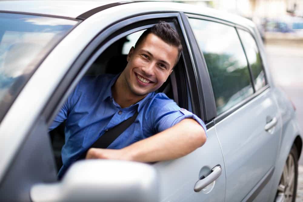 Independentemente do tipo de multa de trânsito que você recebeu, sempre é possível recorrer!