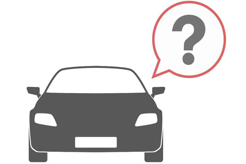O serviço de carro por assinatura consiste em oferecer assinaturas mensais ou anuais de planos de aluguel de carros.