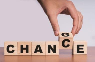 Chances de Sucesso no Recurso: Descubra Como Aumentá-las