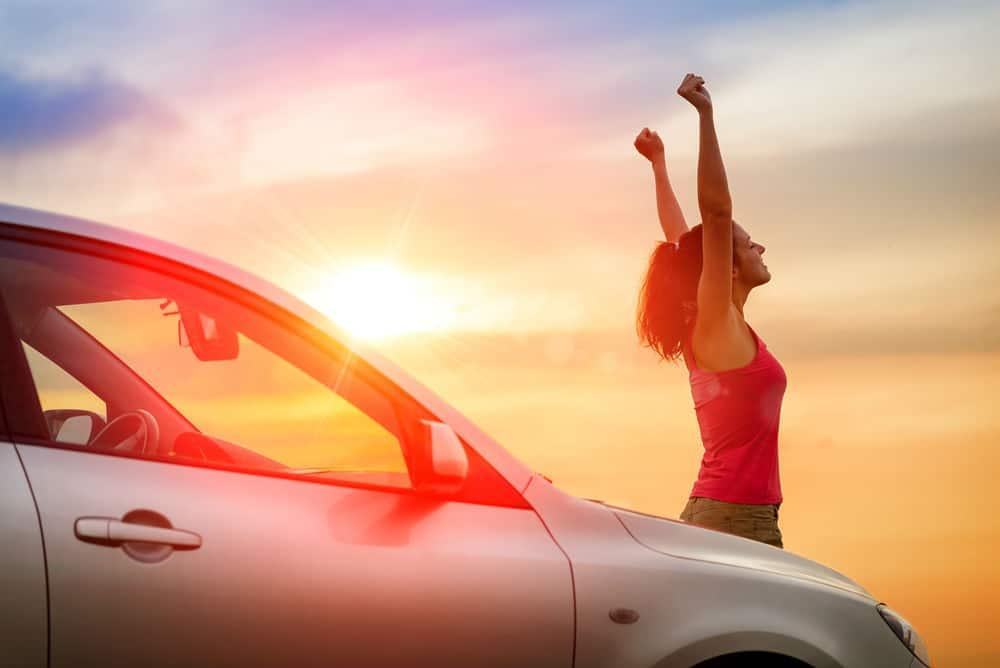 Com o Doutor Multas, você aumenta suas chances de sucesso no recurso para seguir sentindo a liberdade de poder dirigir