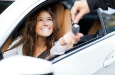 Compra e Venda de Veículo: Saiba Como Realizar sem Deixar Pendências