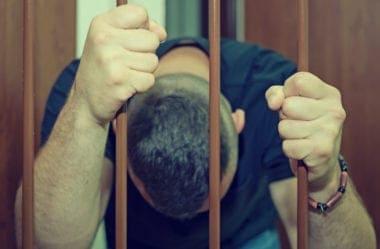 Você Sabia que a Lei Seca em 2020 Prevê Prisão de 5 a 8 Anos?