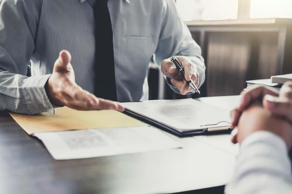 Existem chances de sucesso no processo de recorrer da multa da Lei Seca