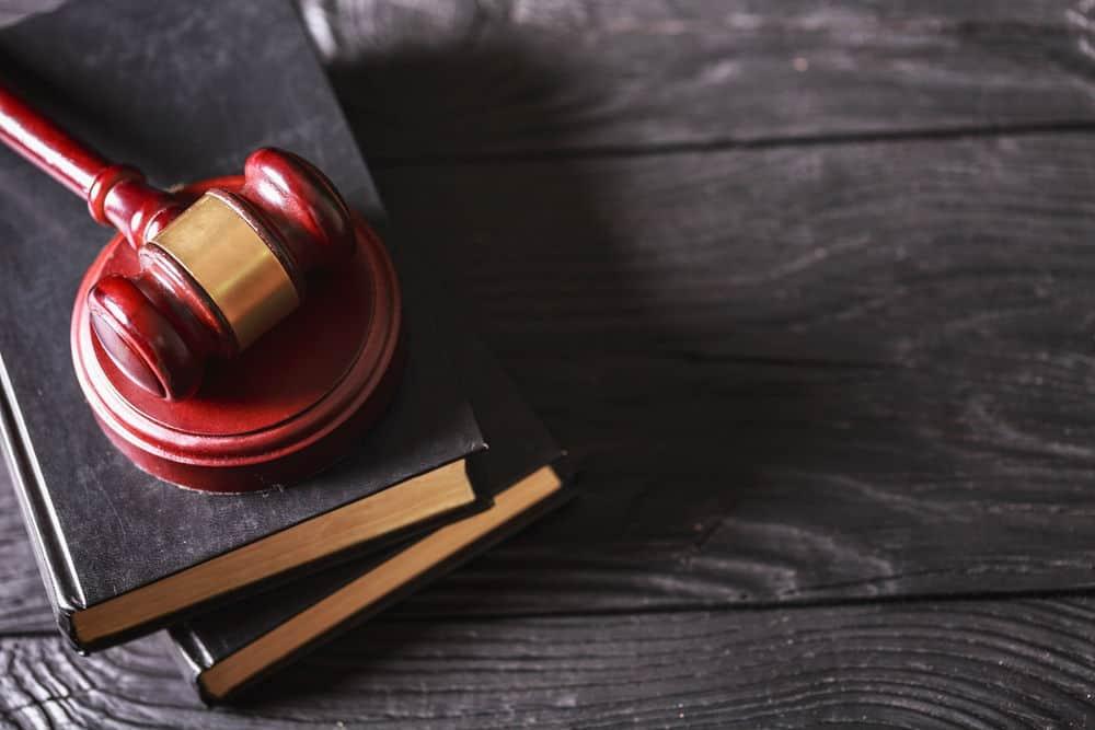 Conheça um dos artigos mais importantes quando o assunto é Lei Seca