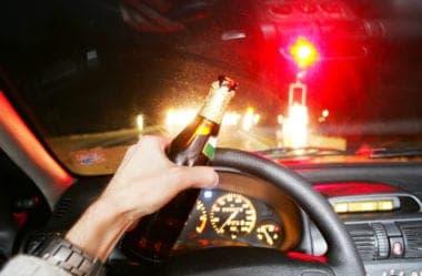 Recorrer de Multa Por Dirigir Embriagado: Não Perca a Sua CNH