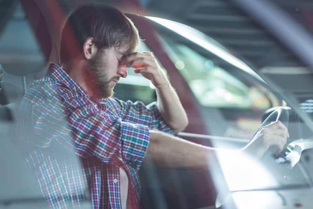 Evitar a multa por placa ilegível é possível com apenas alguns cuidados