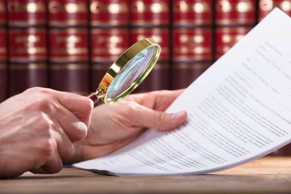 As análises dos recursos em 1ª e 2ª instâncias são feitas por comissões diferentes. Leia mais sobre isso.