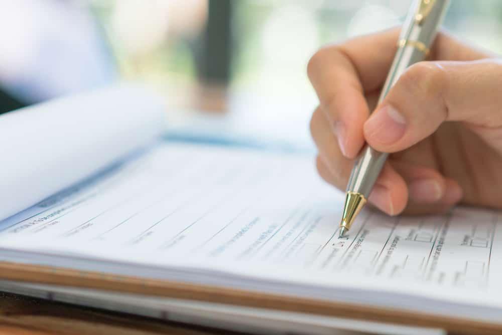 No caso de veículo em nome de pessoa jurídica, a indicação de condutor não é uma possibilidade, mas uma obrigação. Fique atento!