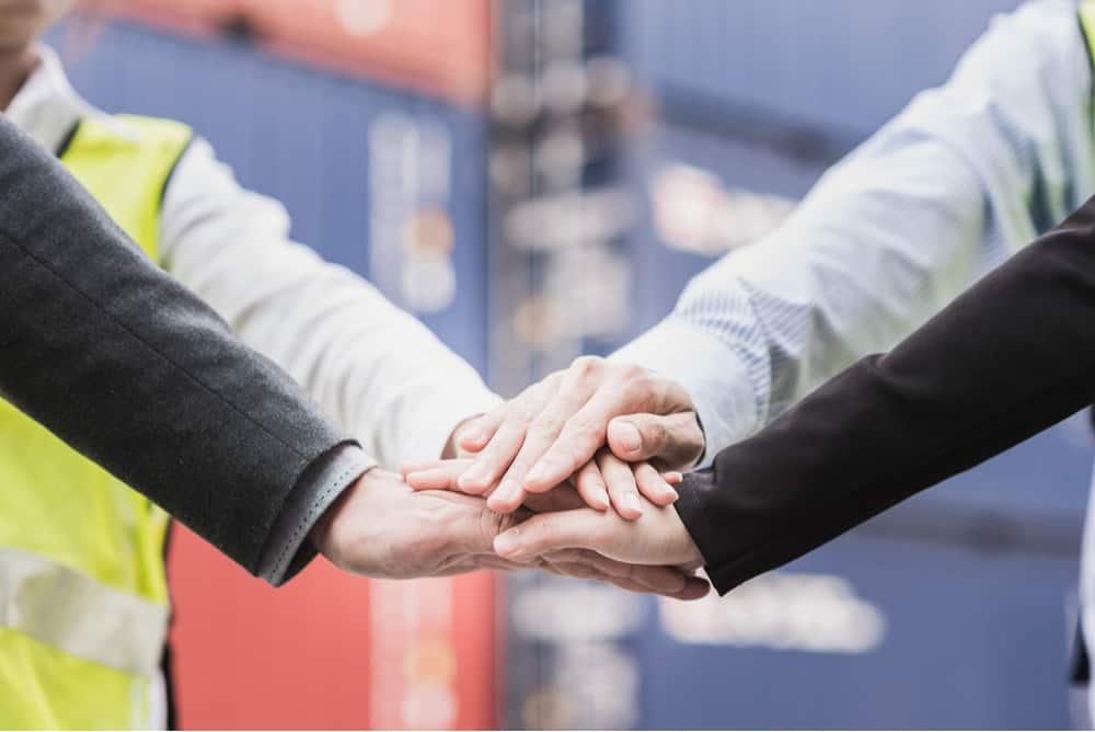 Para resolver o problema de multa de trânsito em empresas, gestores e motoristas devem trabalhar em conjunto.