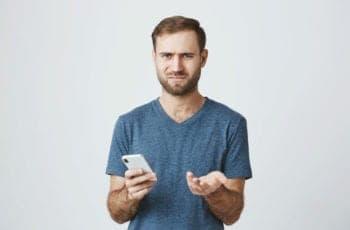 O Aplicativo SNE DENATRAN Funciona? Conheça o App que dá 40% de Desconto em Multas