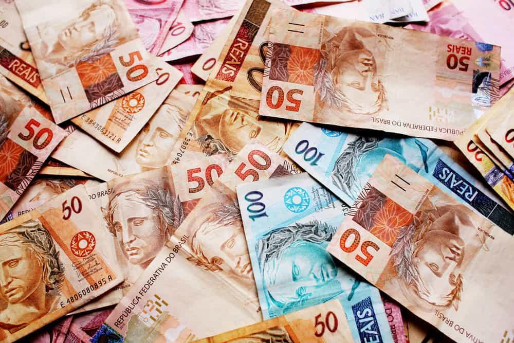 Você sabe qual o destino dado ao dinheiro das multas?