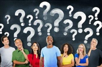 As 7 Perguntas Mais Comuns Sobre a Suspensão Automática da CNH