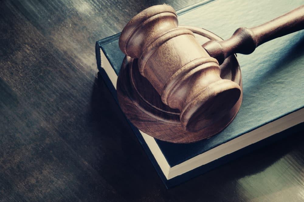 Entenda as mudanças ocorridas na Lei Seca desde a sua implementação no Brasil