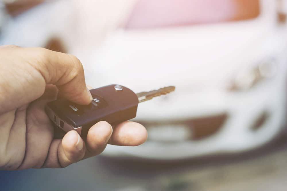 Providencie hoje mesmo o alarme automotivo e deixe de ser uma vítima da criminalidade