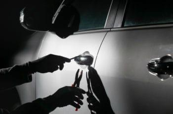 Não Seja Vítima da Criminalidade – O Guia Completo Sobre Alarmes Automotivos
