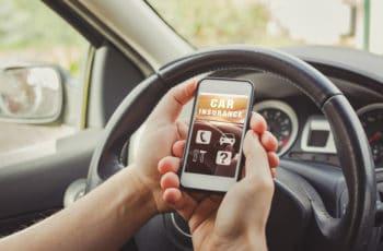 Aplicativos Que Detectam Problemas no Carro: Saiba como Funcionam e Quais as Suas Vantagens