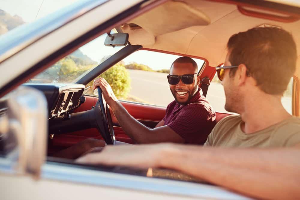 Agora, você já sabe como tirar a 2ª via da carteira de motorista e cadastrar sua CNH-e