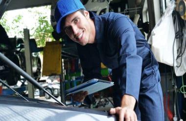 Revisão Automotiva: Saiba Como e Quando Fazer
