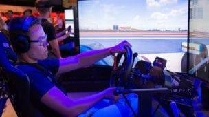 Você já ouviu falar sobre o fim dos simuladores de direção veicular nas autoescolas?