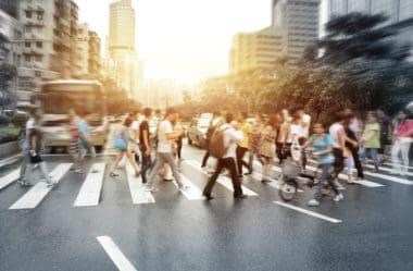 Direitos e Deveres Dos Pedestres – Saiba O Que Prevê a Legislação