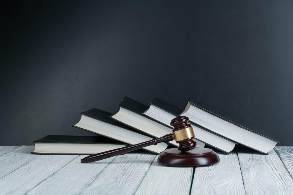 Fique atento às últimas determinações da Lei quanto ao assunto