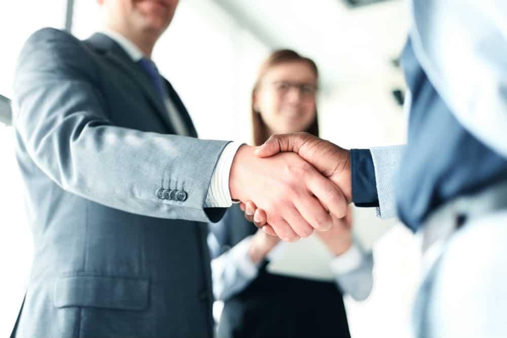 Veja como a melhor opção é contratar um profissional especializado para elaborar o recurso para você
