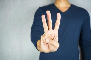 Recurso de Multa SP: 3 Motivos Para Contestar Multa e Evitar a Suspensão da CNH