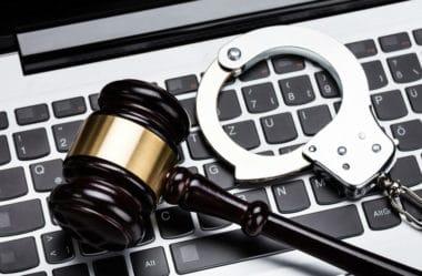 Falsa Identificação de Condutor: Assumir Pontos na CNH é Crime?
