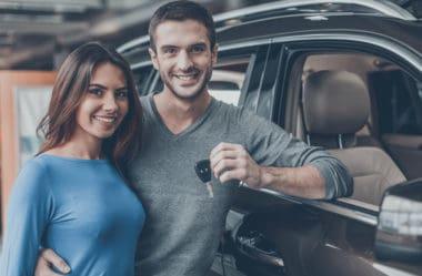 Como Comprar Carro Pela Internet?