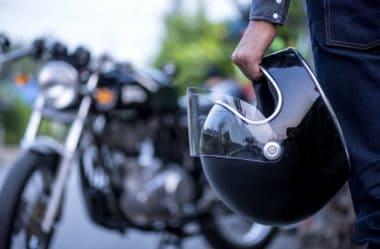 7 Multas Mais Frequentes Em Motos Que Suspendem a CNH