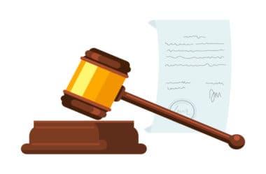 Diferença Entre Processo Administrativo e Judicial: Qual é Necessário Para Recorrer de Multa?