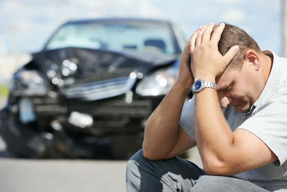 Ocorreu um acidente e você não tem seguro? Veja por que ele é importante