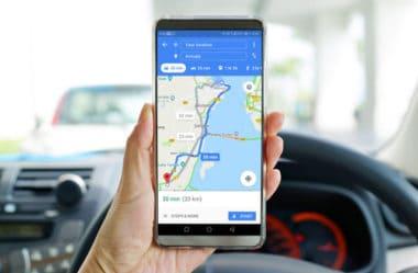 Aplicativos de Trânsito: Saiba Mais Sobre o Uso Dessa Tecnologia