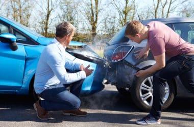 Seguro de Carro: Dicas Para Pagar Menos
