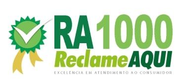 RA1000