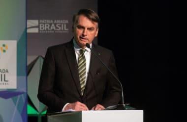 Nova Lei de Trânsito: Tudo o Que Você Precisa Saber Sobre o Projeto de Bolsonaro