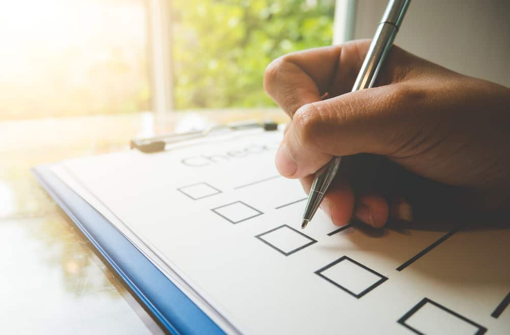 Confira a lista de empresas que atuam com a modalidade de seguro por minuto