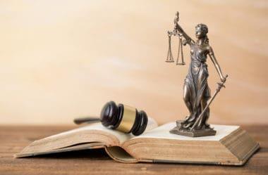 Argumentos Para Defesa de Suspensão da CNH: Como Não Perder a Carteira