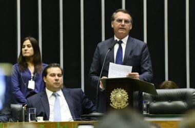 PL 3267/2019: Conheça o Projeto de Lei Que Muda o Código de Trânsito Brasileiro