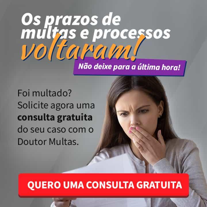 Banner Volta dos Prazos