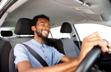 Limite de 40 Pontos na CNH: Como Funciona e Quais Condutores Serão Beneficiados